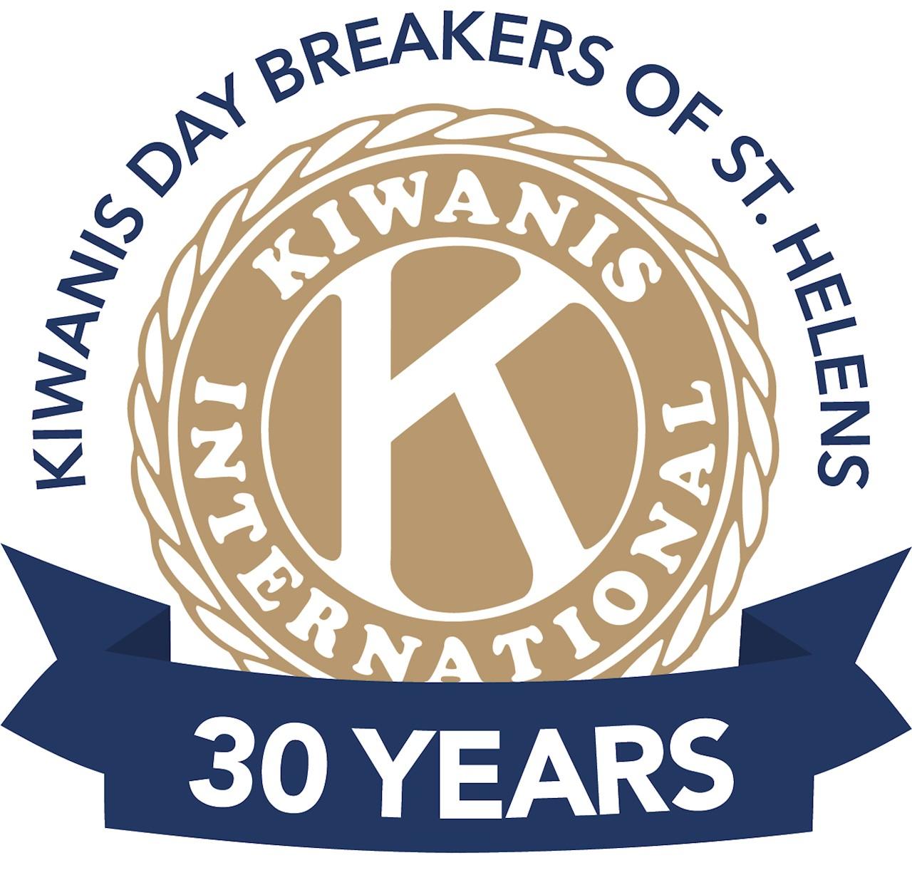St. Helens Day Breakers – Kiwanis International Intended For St Helens School District Calendar