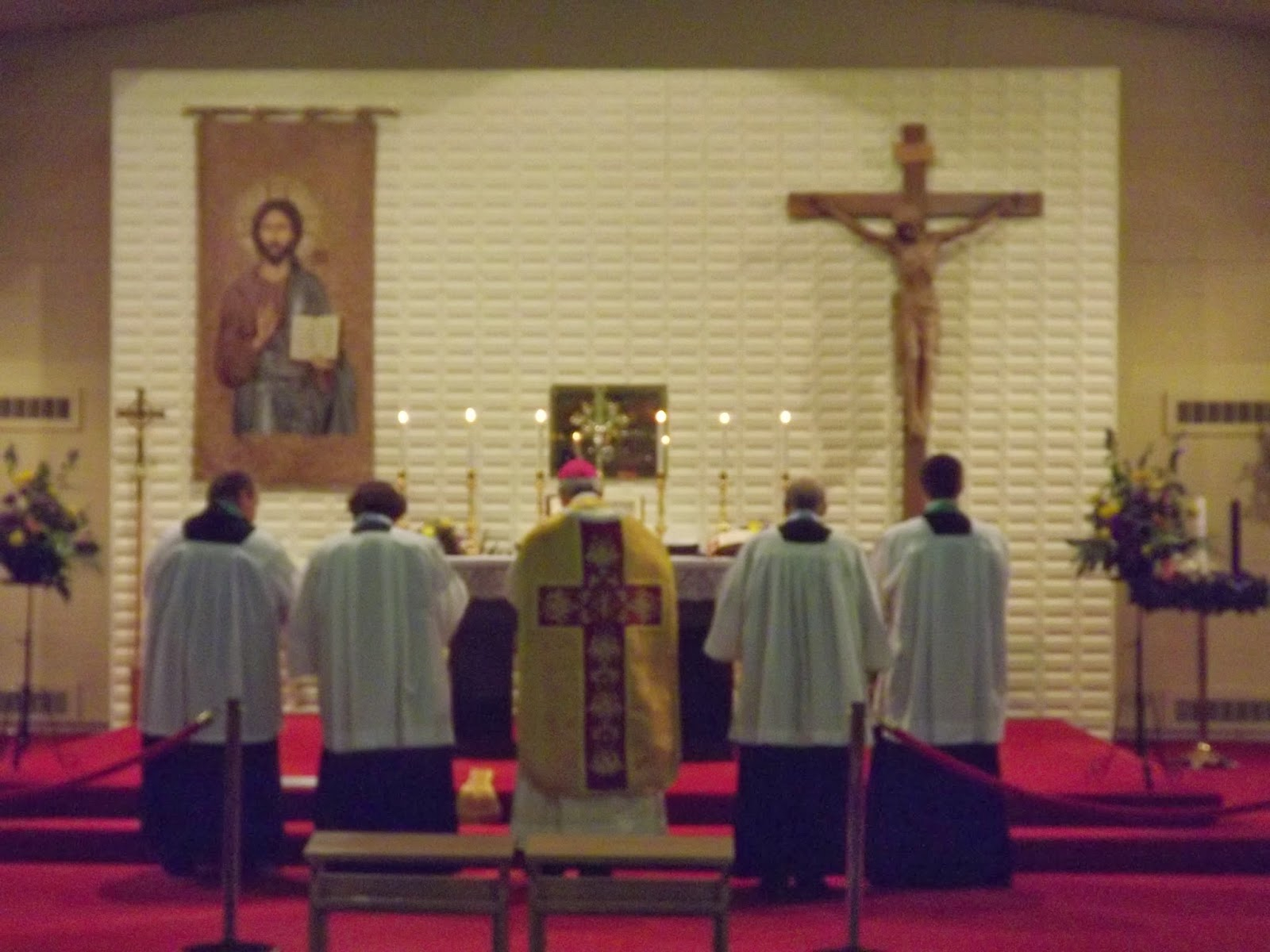 St. Laurence's Catholic Heritage Association: December 2013 For .catholic Saint Of The Day March 5 2020