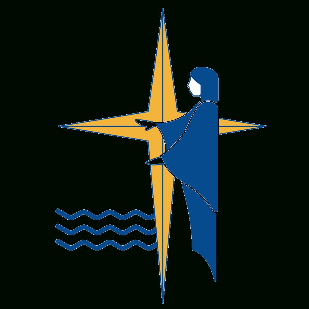 Star Of The Sea Catholic Primary School – Rockingham Throughout Dsm School Calendar