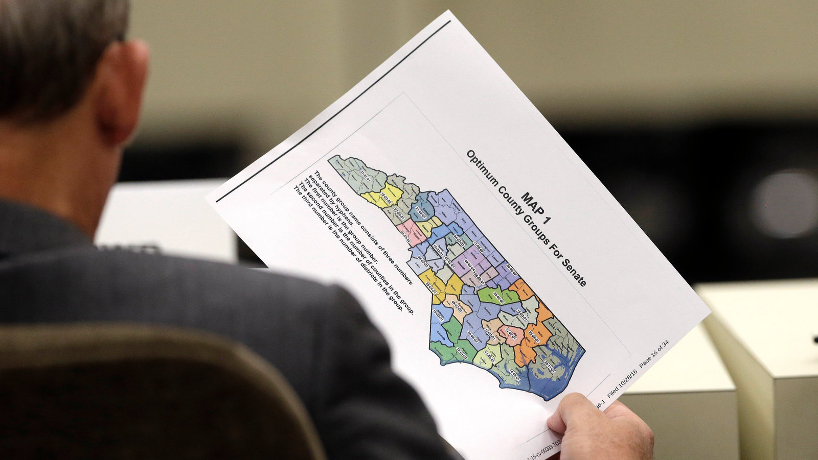 State Court Bars Using North Carolina House Map In 2020 Inside Calendars District And Superior Court Nc