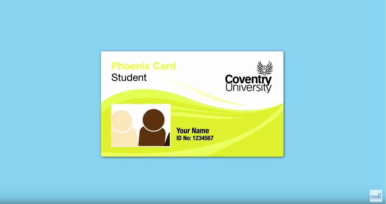 Student Attendance | Coventry University Inside University Of Phoenix Semester Dates