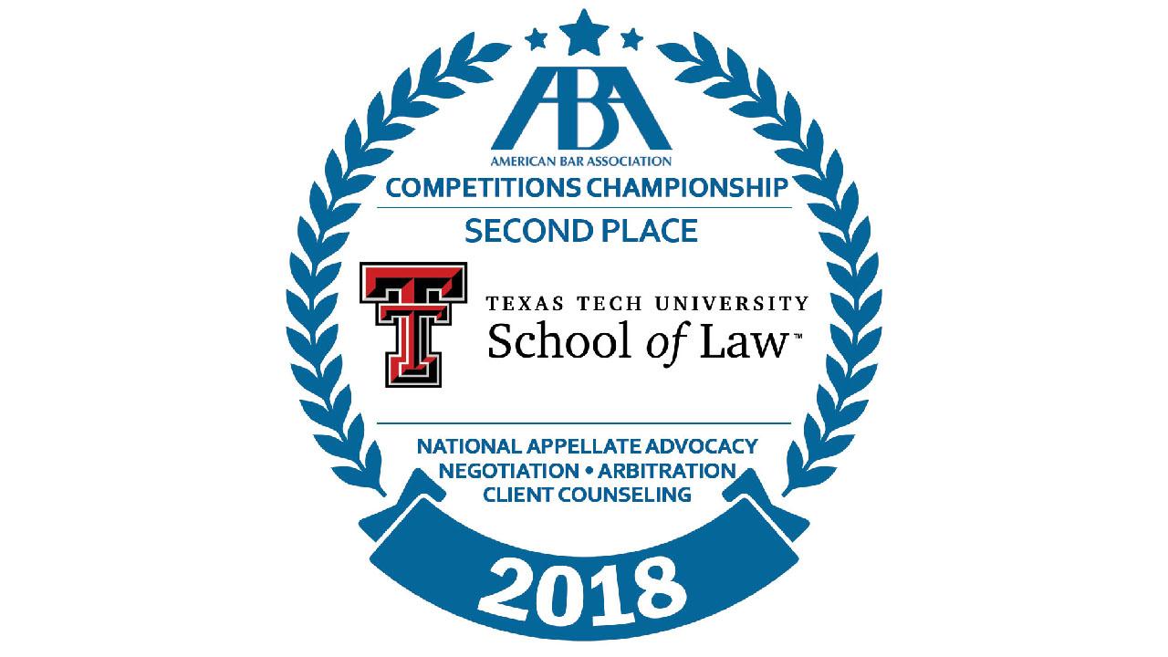 Students   The Sidebar With Texas Tech Calendar For 2021  2020 Academic
