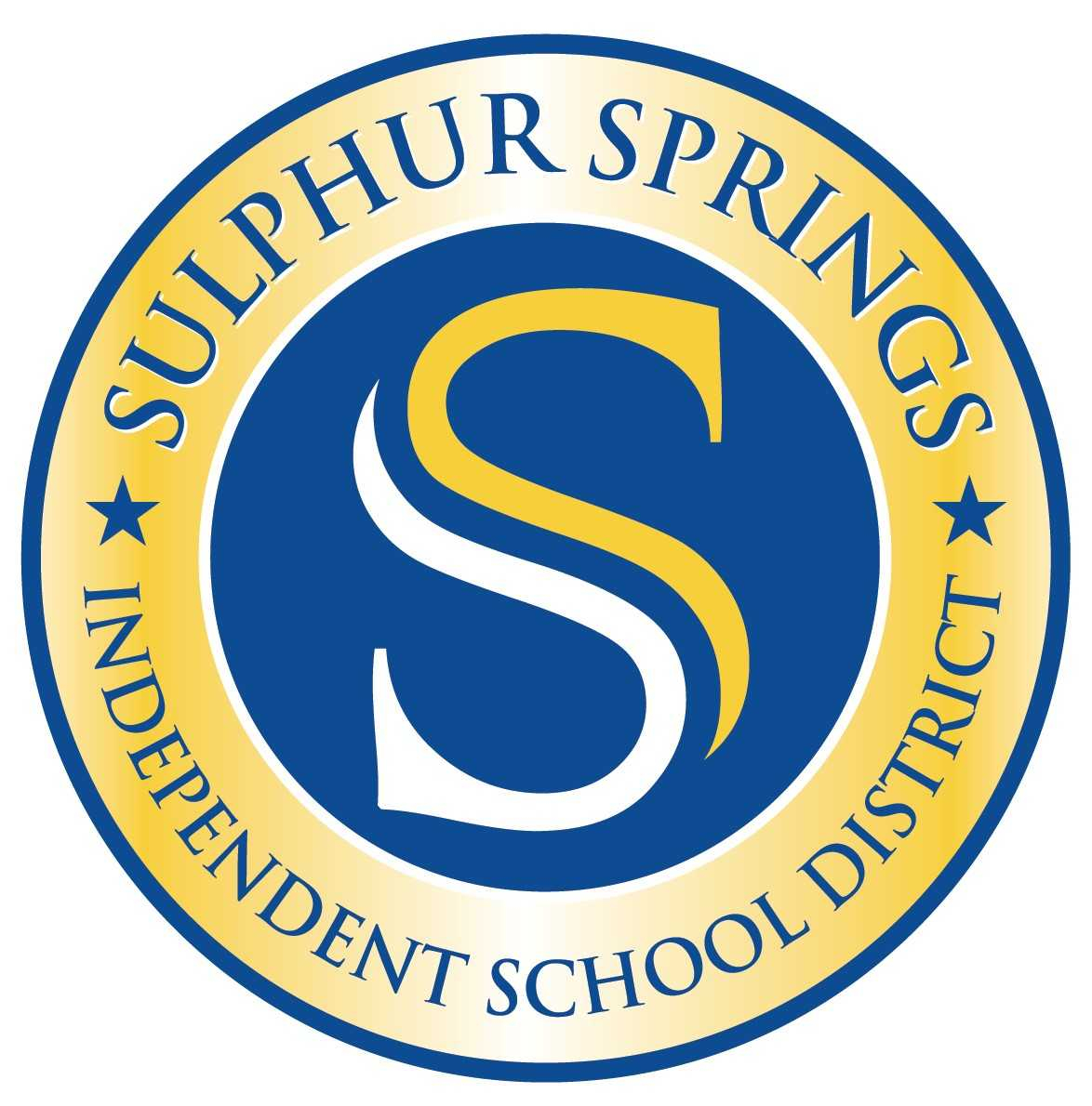 Sulphur Springs Independent School District With Sulphur Springs Tx School District Calendar
