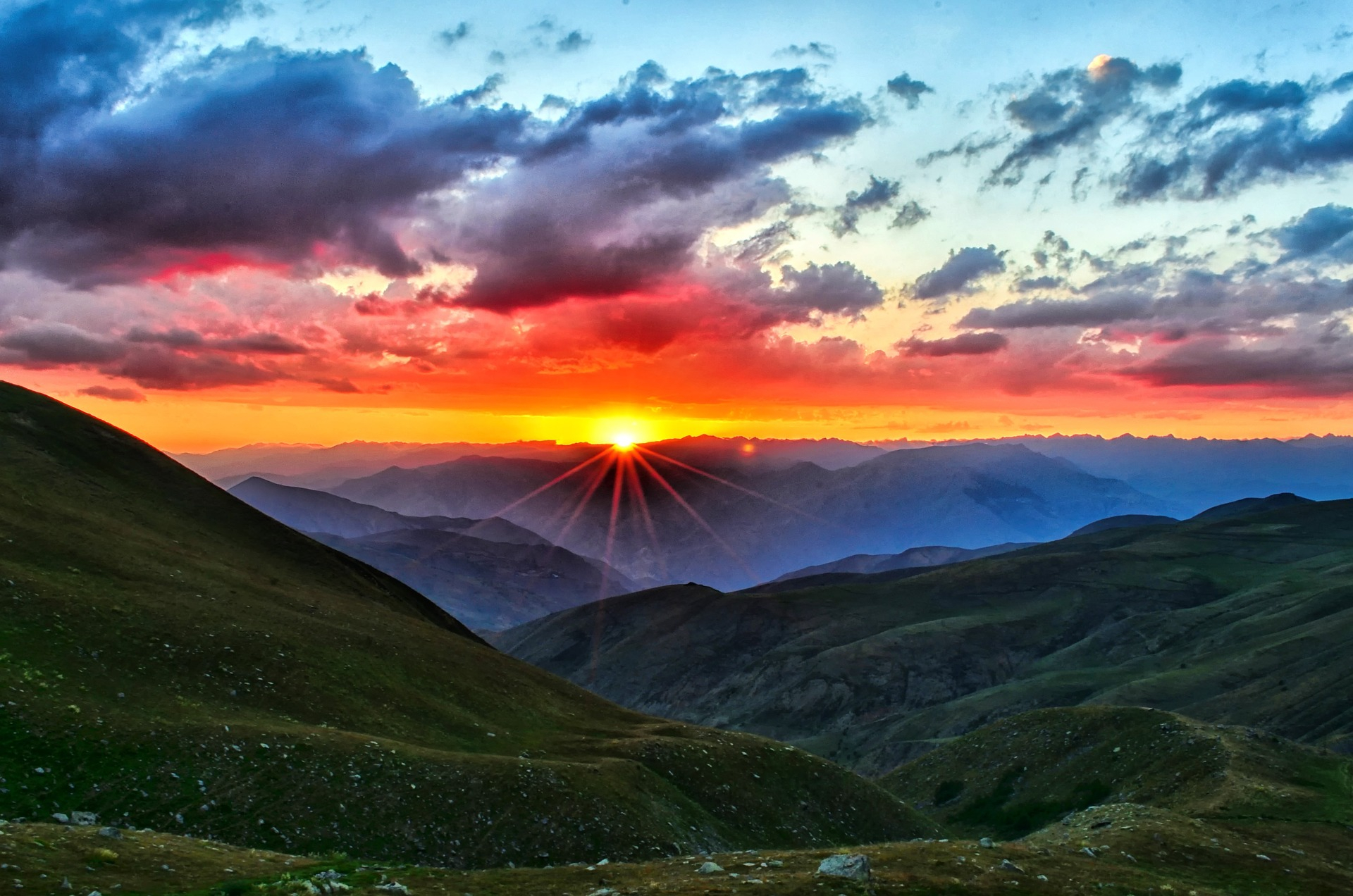 Sunrise And Sunset Calculator | The Old Farmer's Almanac Inside Sunrise And Sunset Times By Zip Code Calendar
