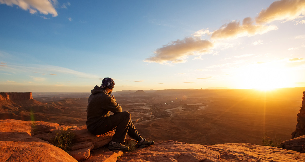 Sunrise And Sunset Times — Discover Moab, Utah Throughout Sunrise And Sunset Times Calendar