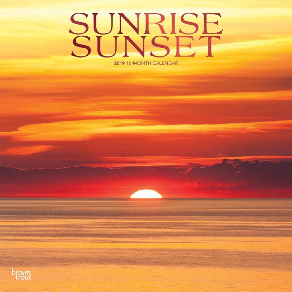 Sunrise Sunset Times Calendar 2020 – Samyysandra Intended For Sunrise And Sundown Times By Zip Code