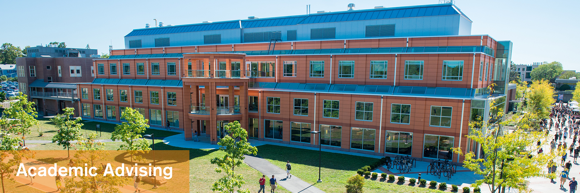 Suny New Paltz – Office Of Academic Advising Inside Suny New Paltz Calendar