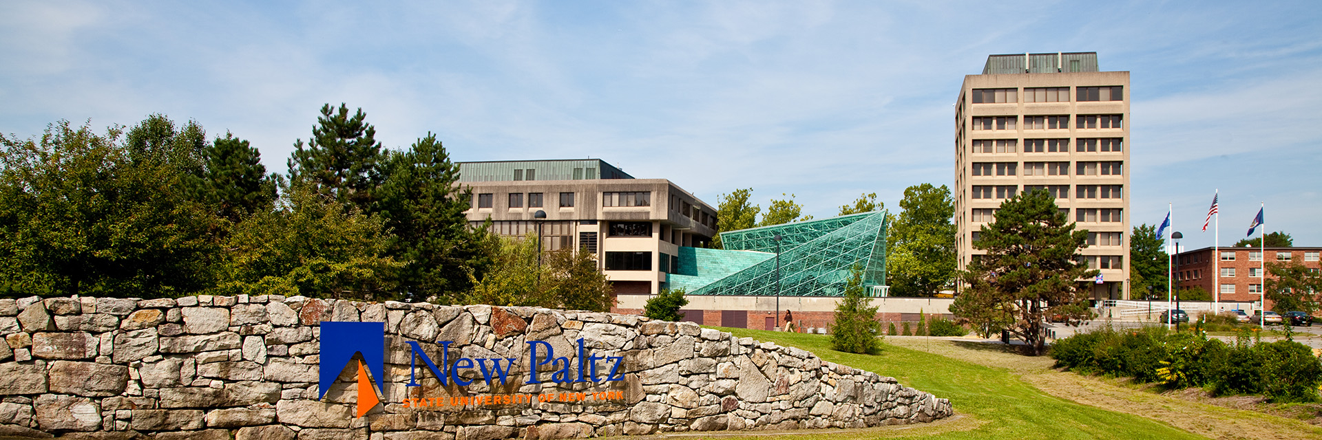 Suny New Paltz - Payroll With Suny New Paltz School Year Calendar