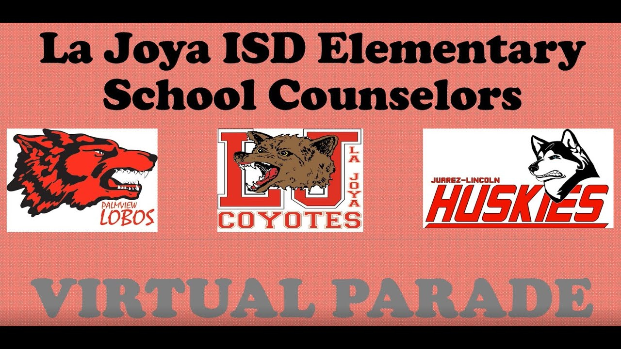 Tabasco Elementary – Home In La Joya Independent School District Calendar