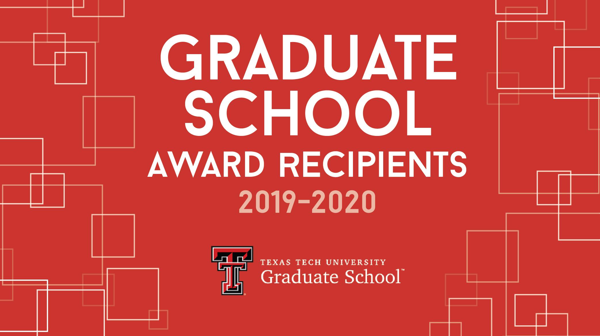 Texas Tech Graduate School | Graduate School | Ttu Intended For Texas Tech University Holiday Schedule 2021