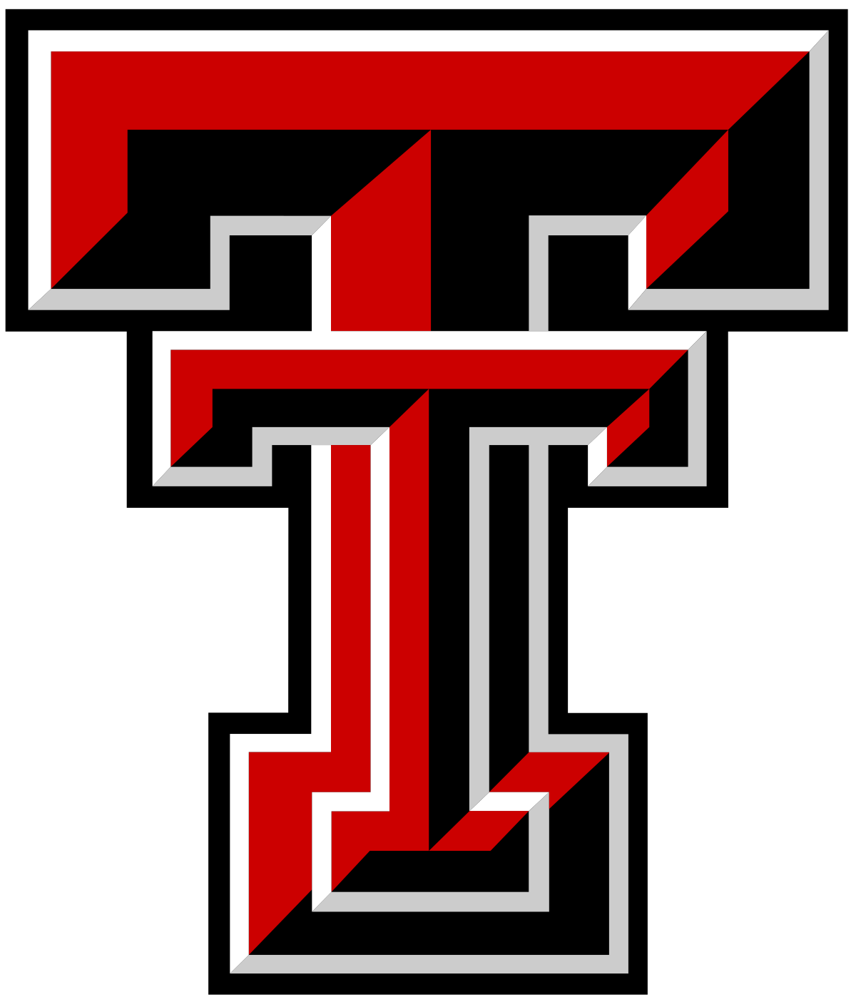 Texas Tech Red Raiders Football – Wikipedia With Regard To Texas Tech University Holiday Schedule 2021