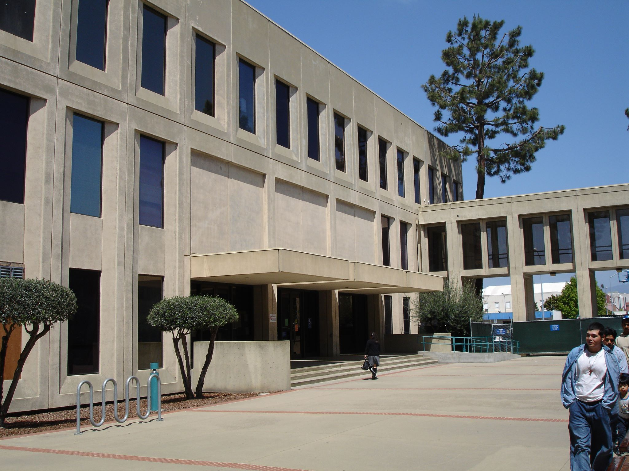 Text Reminder System Launched For Monterey County Hearings Within Monterey County Superior Court Schedule