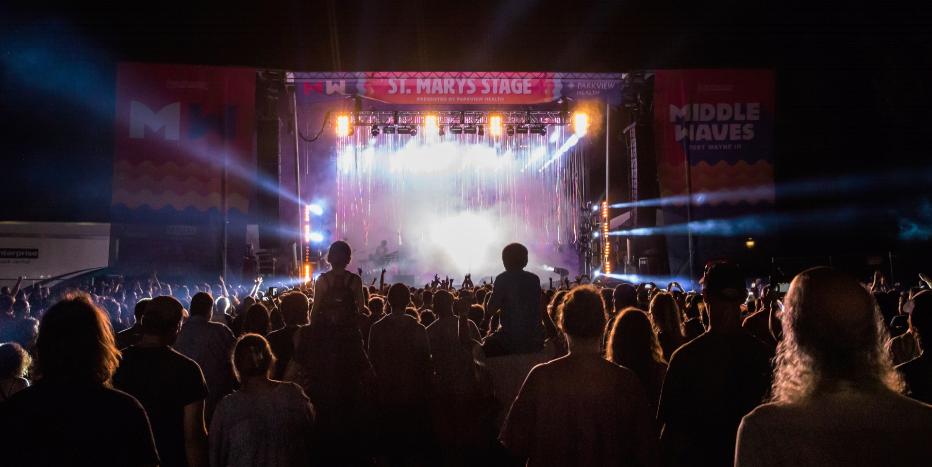 The Best Festivals And Events In Fort Wayne, Indiana Pertaining To Fort Wayne Events Calendar 2021