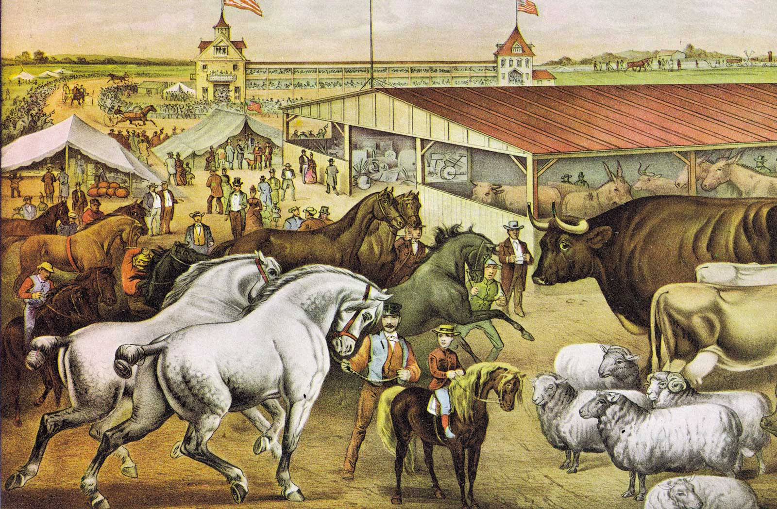 The Dutchess County Fairgrounds – Home Of The Dutchess Fair Regarding Dutchess County Fair Ground 2021 Calendar