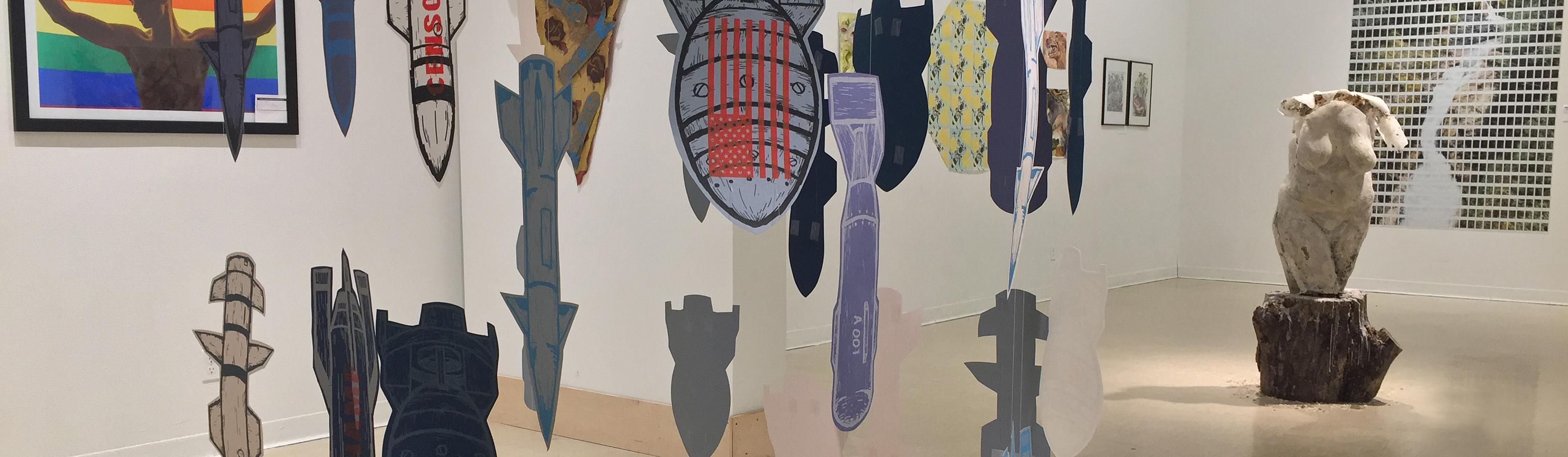 The Mary Schiller Myers School Of Art : The University Of Akron Throughout University Of Akron Holiday Calendar
