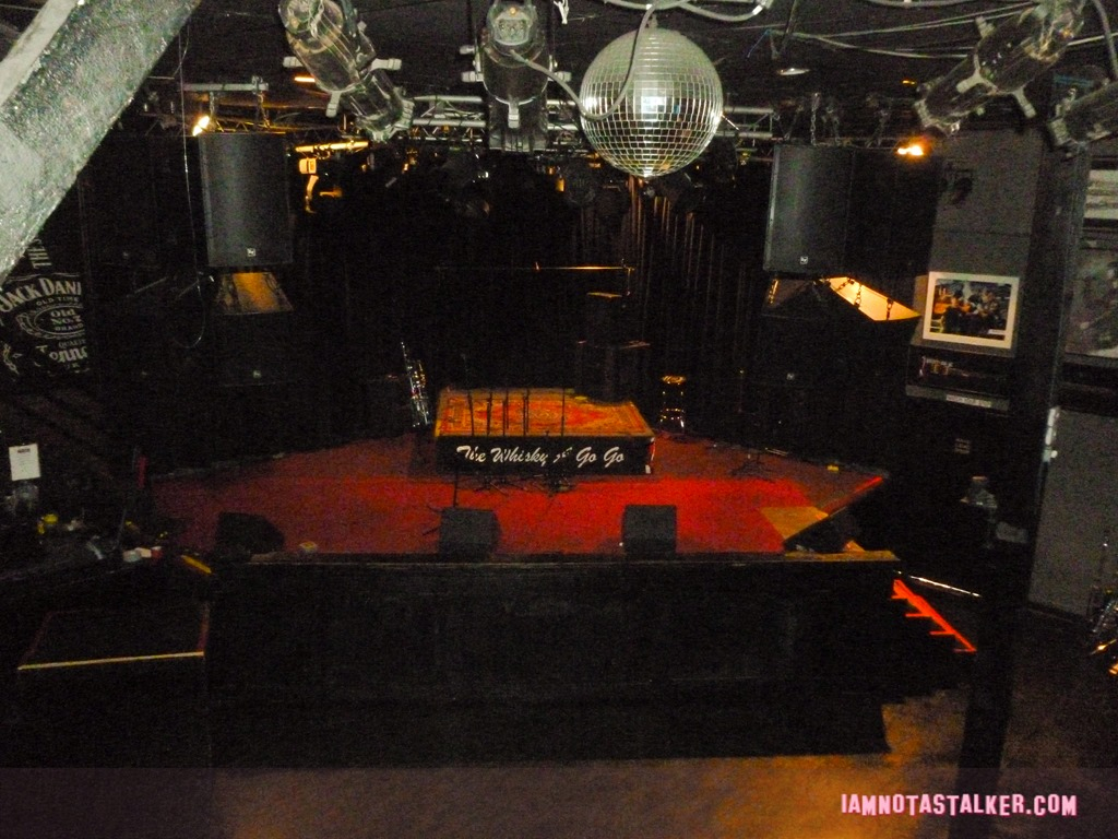 The Whisky A Go Go – Iamnotastalker For Whiskey A Go Go Schedule