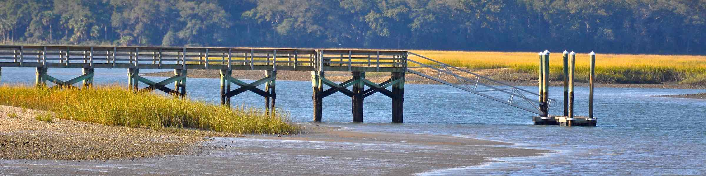 Things To Do In Hilton Head Sc In March 2021 Throughout Hilton Head Calendar Of Events 2021