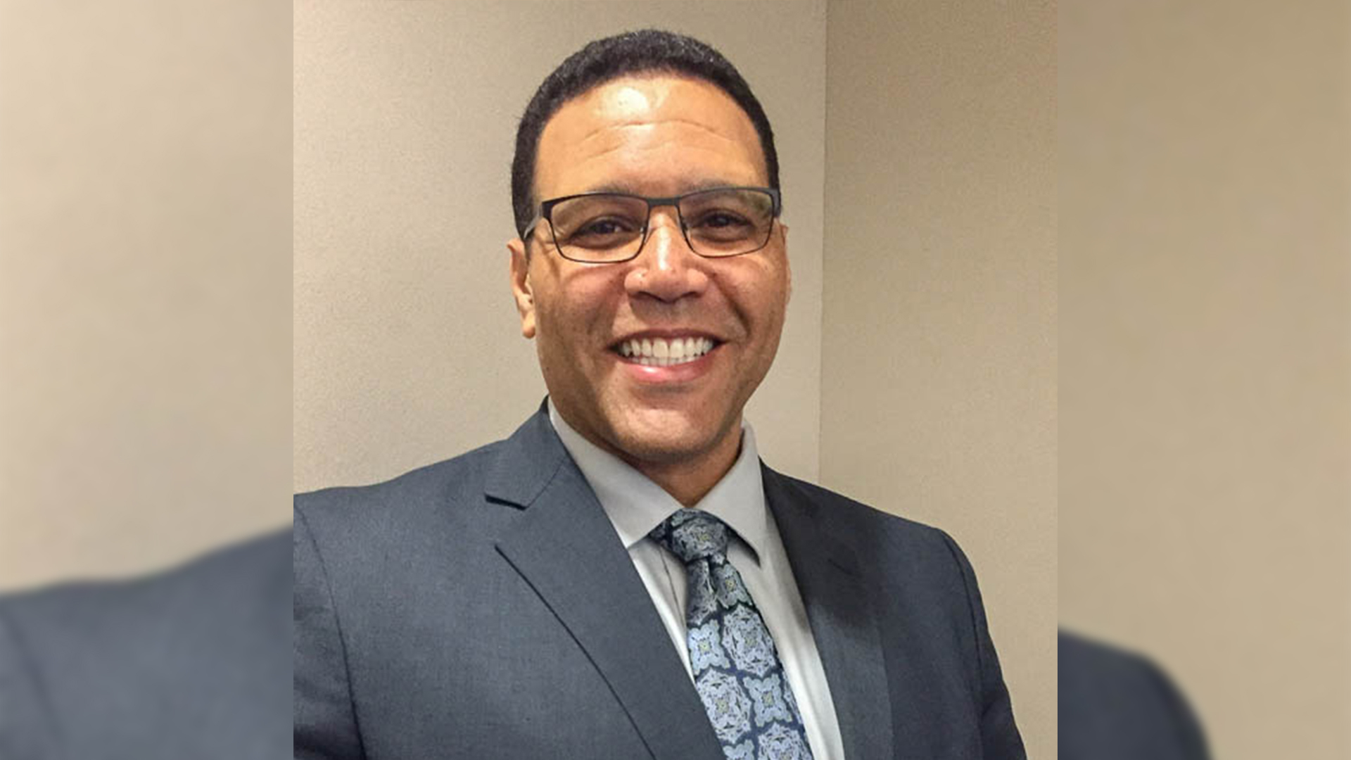 This Man Will Be The New Superintendent Of Merced City For Merced City Schools Calendar