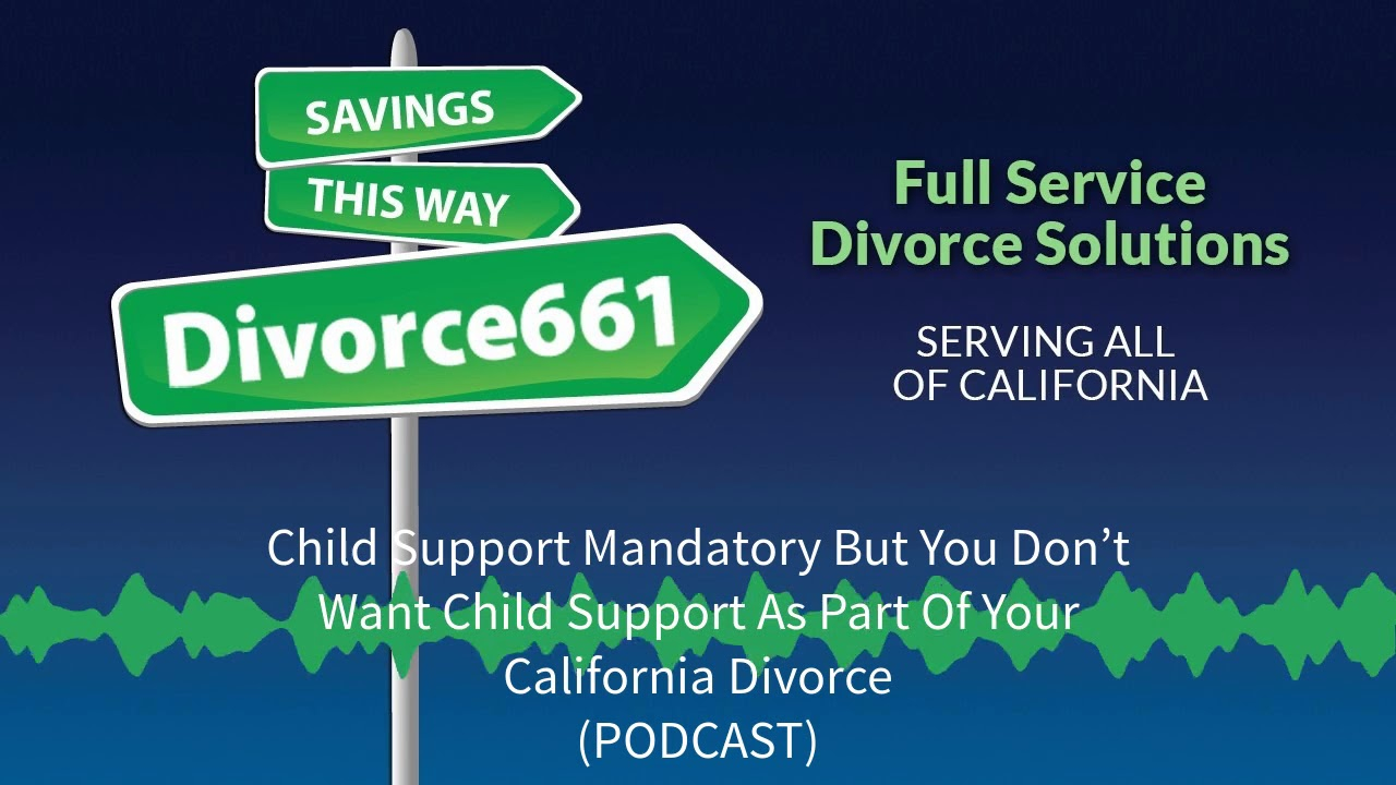 Tim Blankenship – Divorce 661 With Imperial County Superior Court Calendars