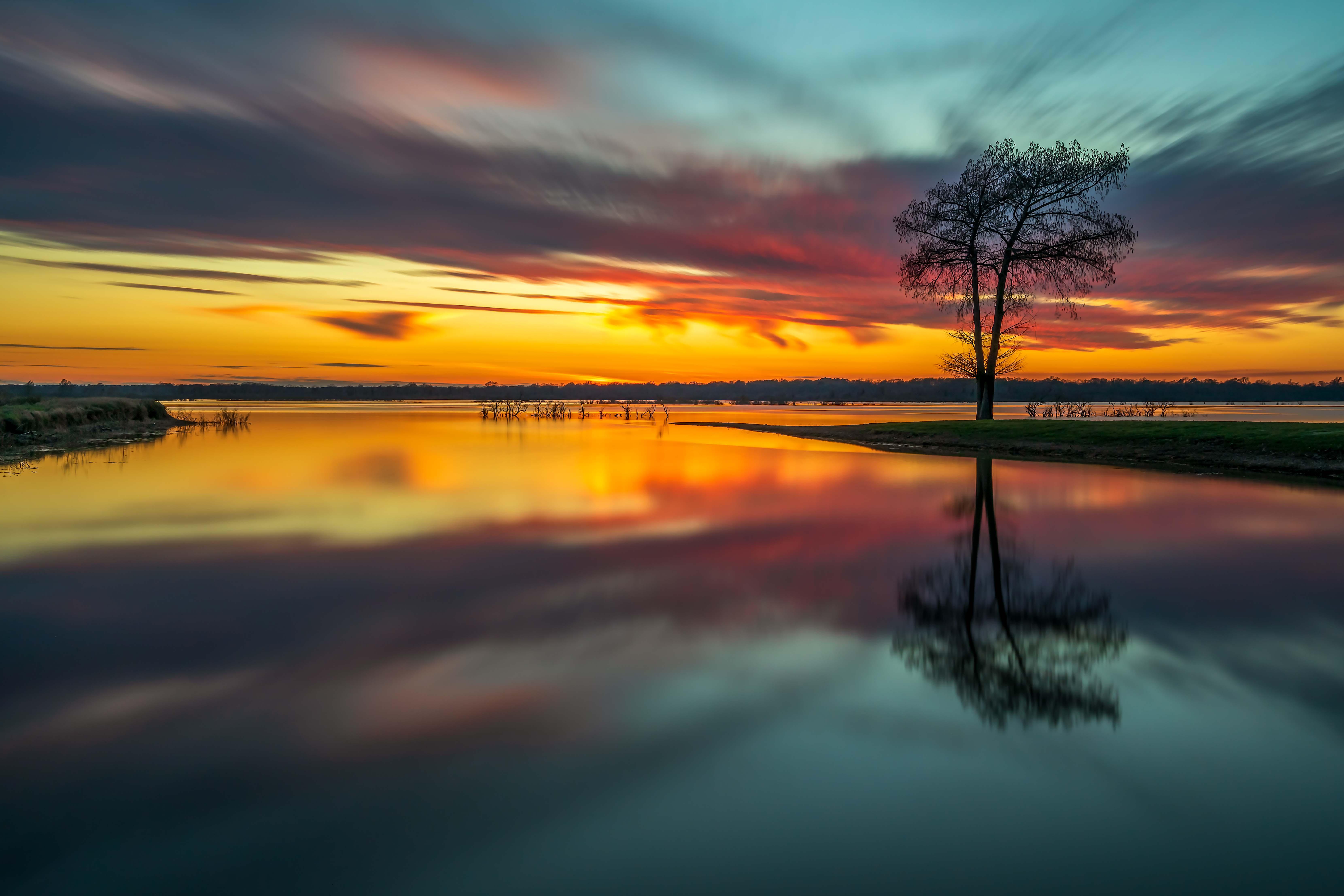 Toledo Bend : Louisiana Intended For Zip Code 71112 Sunrise Sunset
