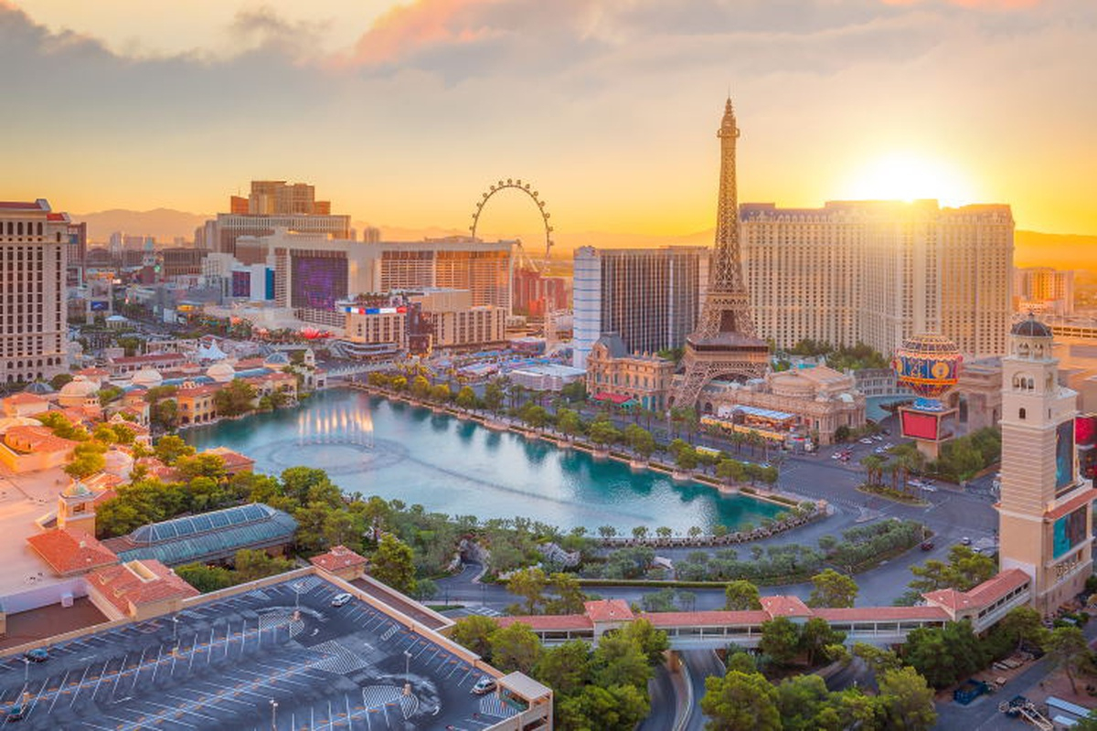 Top 10 Best Nursing Schools In Nevada | Nurse For Chamberlain University Schedule 2021