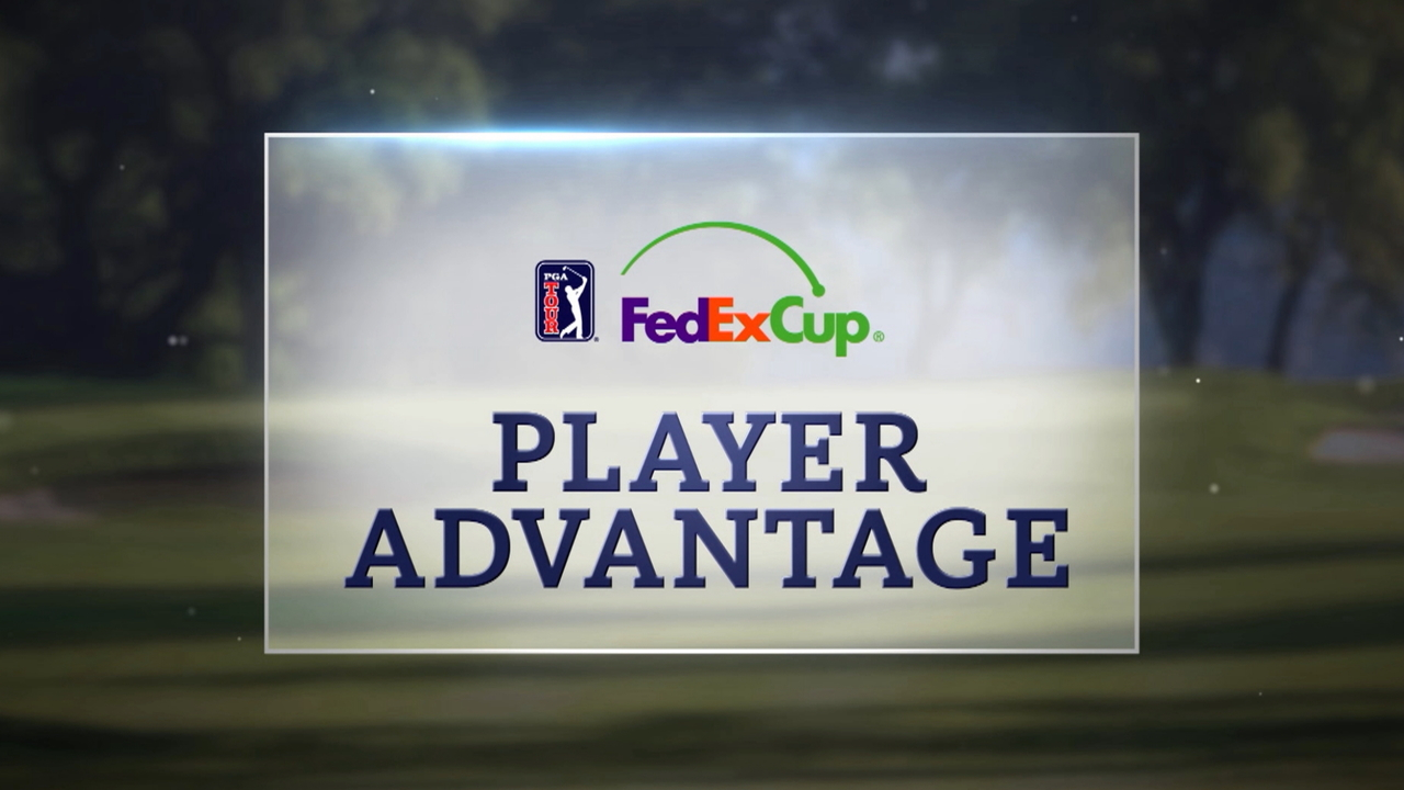 Top 30 Players Review For Tour Championship Intended For The University Of Phoenix Inc Calendar 2021/2020