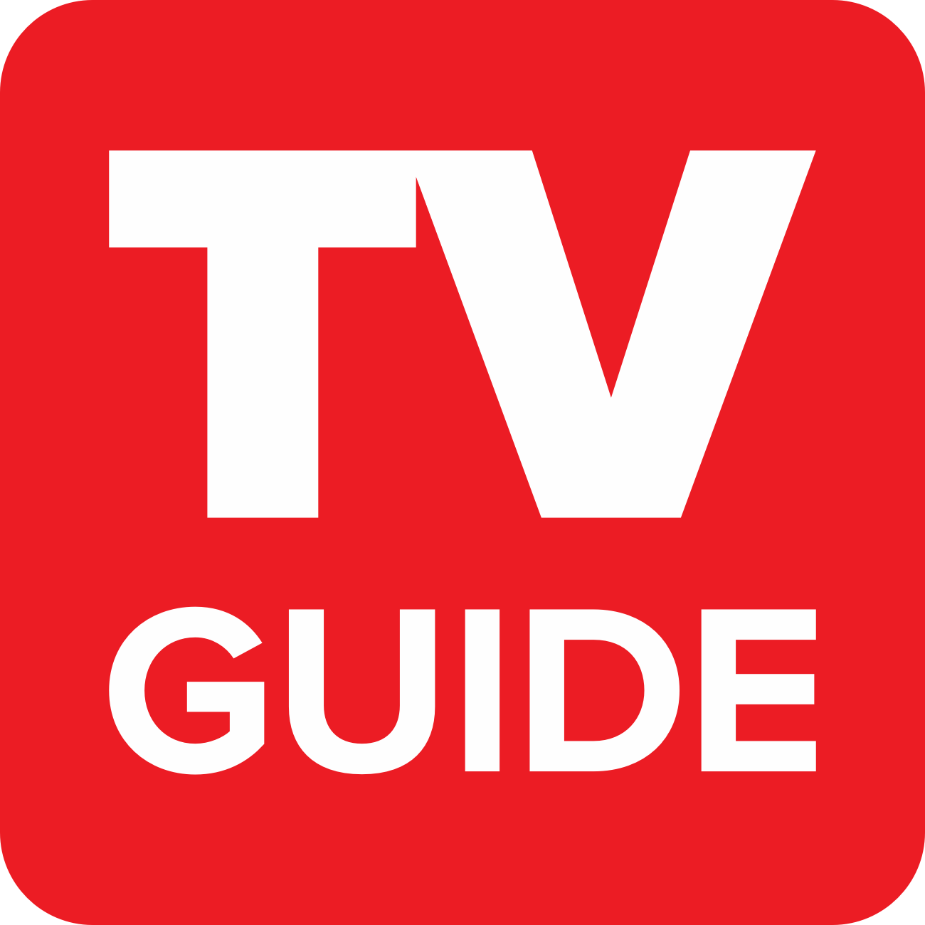 Tv Guide, Tv Listings, Online Videos, Entertainment News And With Winter 2020 Tv Guide Premier Calendar
