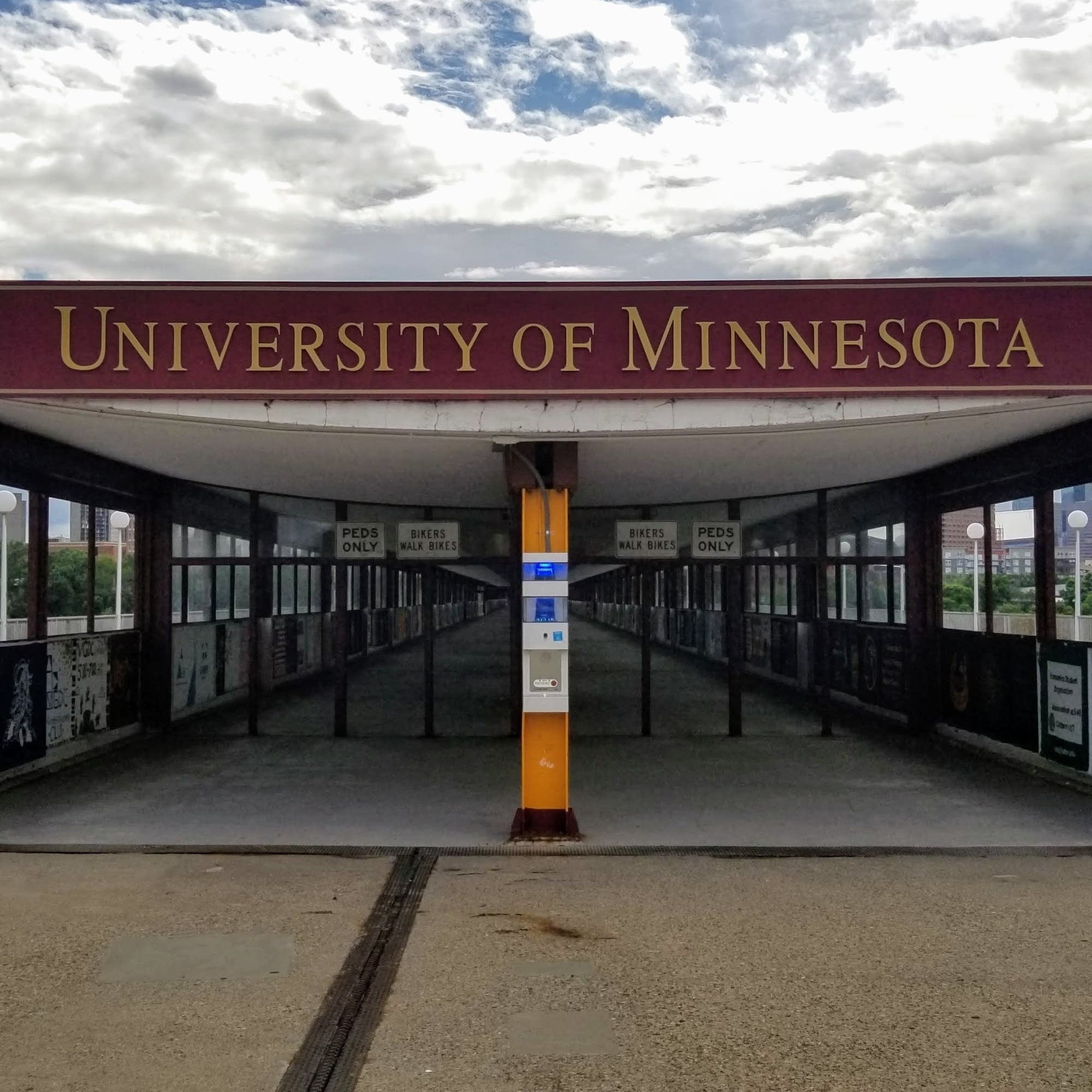 U Of M Suspends Campus Classes, Moving Instruction Online In Univ Of Mn Academic Calendar Twin City Campus