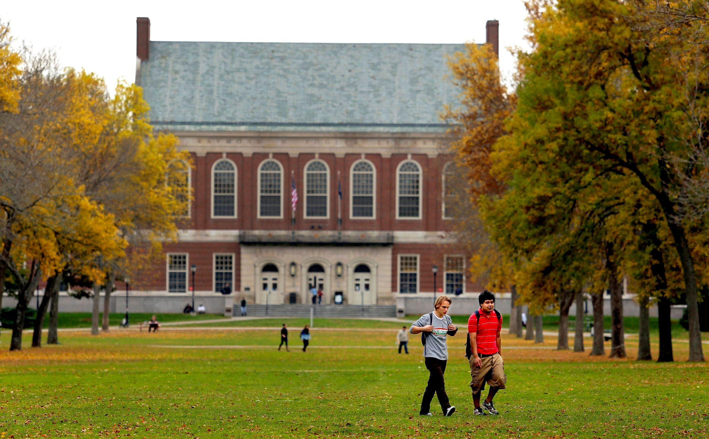 Umaine System Plans For In Person Classes In The Fall For University Of Maine Orono Academic Calendar