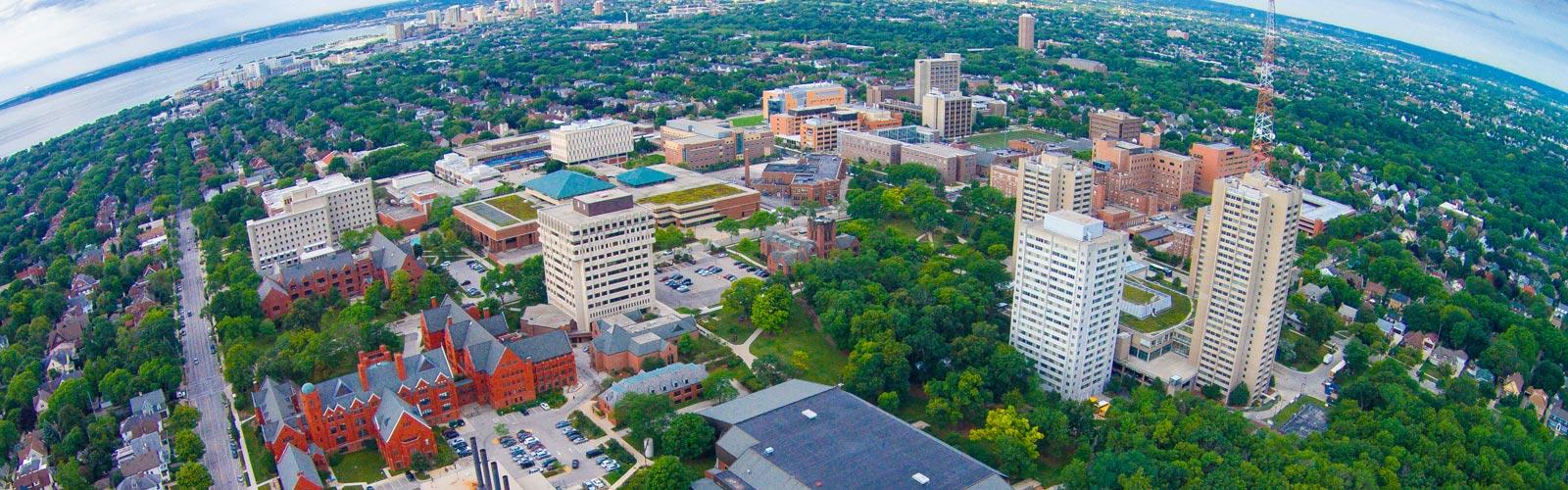 Undergraduate Admissions With Regard To University Of Wisconsin Milwaukee Calendar