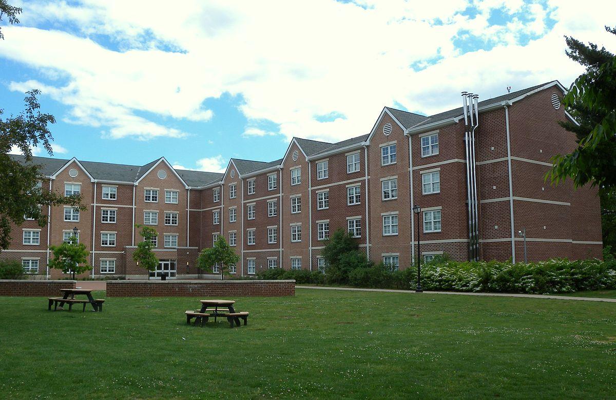 Universidad Fairleigh Dickinson – Wikipedia, La Enciclopedia Regarding Fairleigh Dickinson University Winter Break