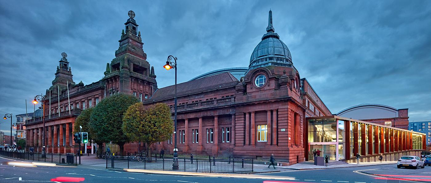University Of Glasgow – Postgraduate Study – Taught Degree For University Of Glasgow Schedule A