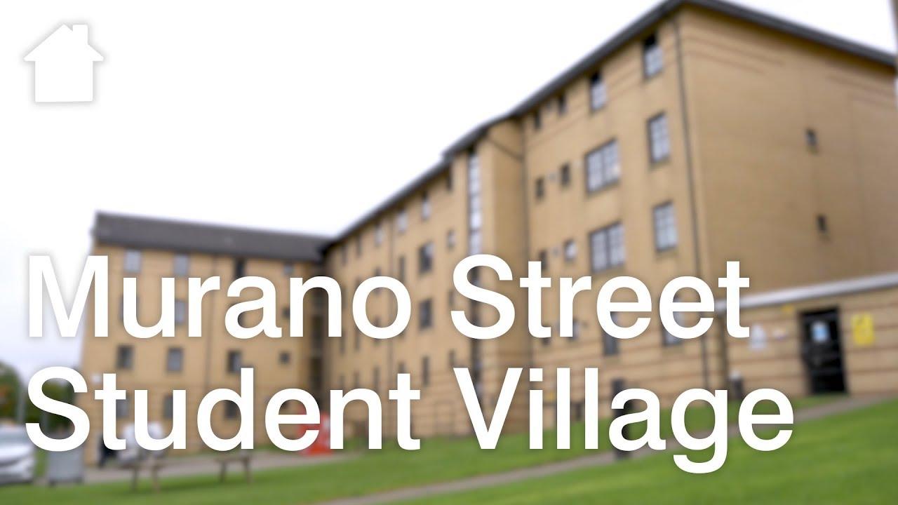University Of Glasgow – Undergraduate Study – Undergraduate Within University Of Glasgow Schedule A