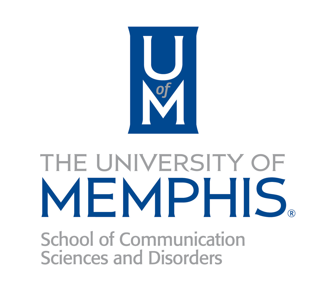 University Of Memphis - Council Of Academic Programs In In University Of Memphis Academic Calendar