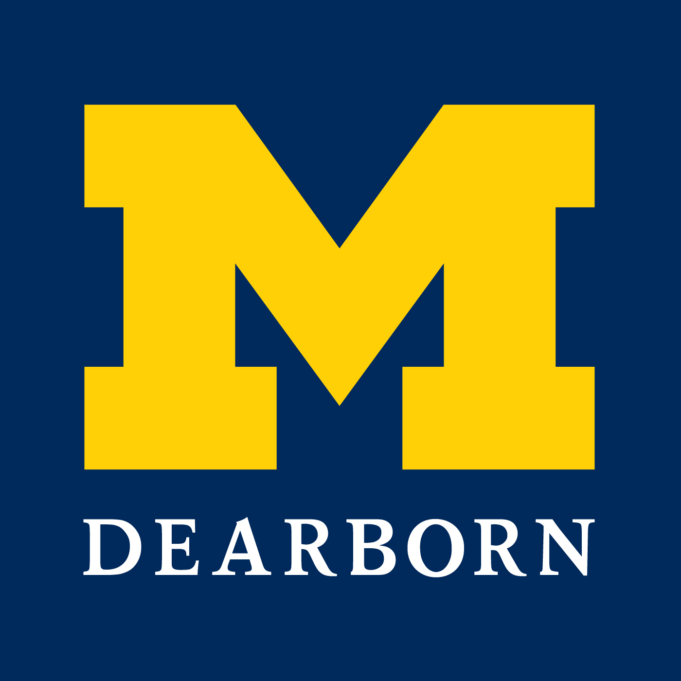 University Of Michigan Dearborn Intended For U Of M Dearborn Events