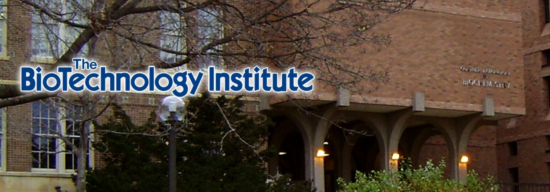 University Of Minnesota Biotechnology Institute For University Of Mn Tc Calendar