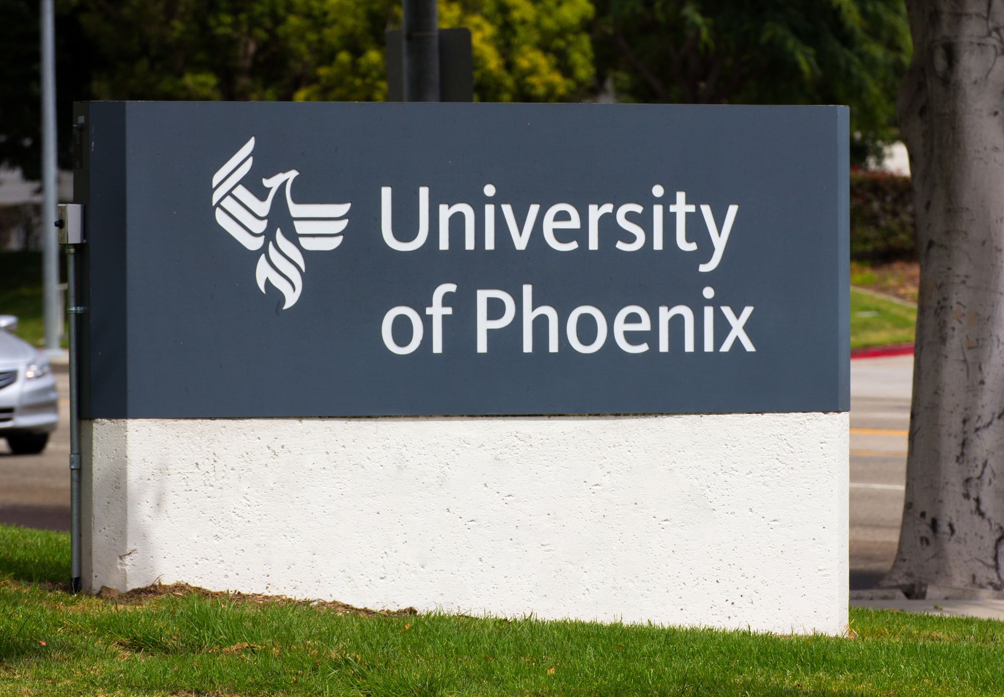 University Of Phoenix To Forgive $141M In Student Debt In intended for What Semester Is Jan At The University Of Phoenix