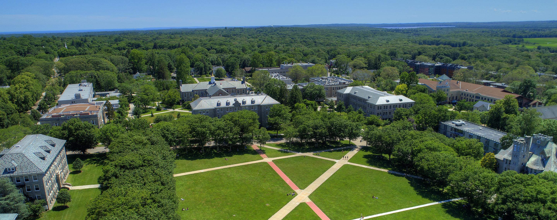 University Of Rhode Island Throughout University Of Rhode Island Academic Schedule