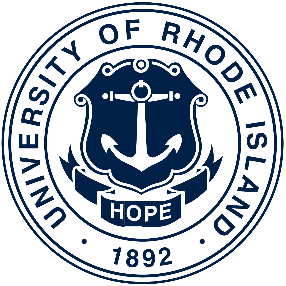 University Of Rhode Island - Wikipedia Intended For University Rhode Island Spring Semester Start Date