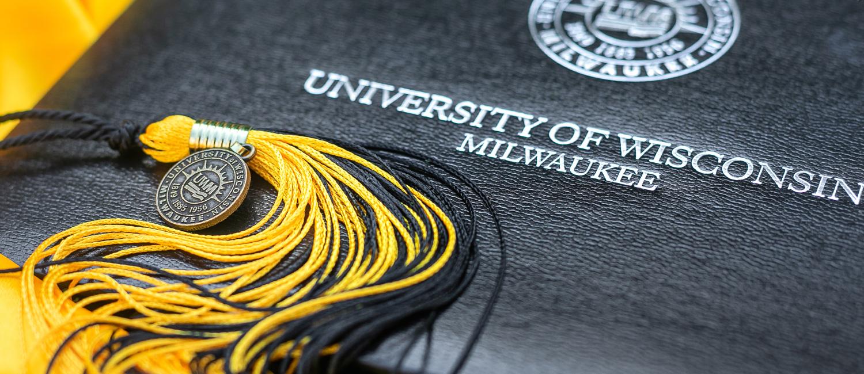 University Of Wisconsin Milwaukee For University Of Wisconsin Milwaukee Calendar
