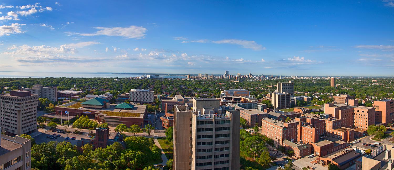 University Of Wisconsin Milwaukee Pertaining To University Of Wisconsin Milwaukee Calendar