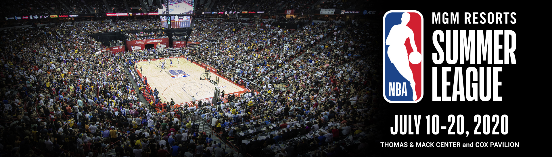 Unlvtickets Intended For Thomas And Mack Events Calendar