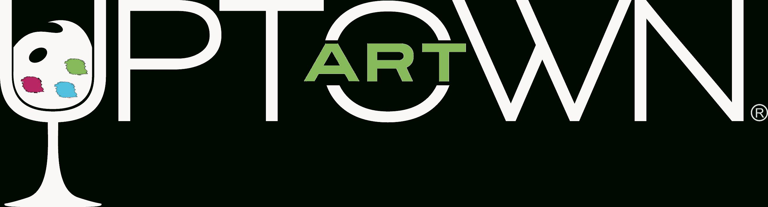 Uptown Art Louisville Is Pertaining To Uptown Art Louisville Calendar