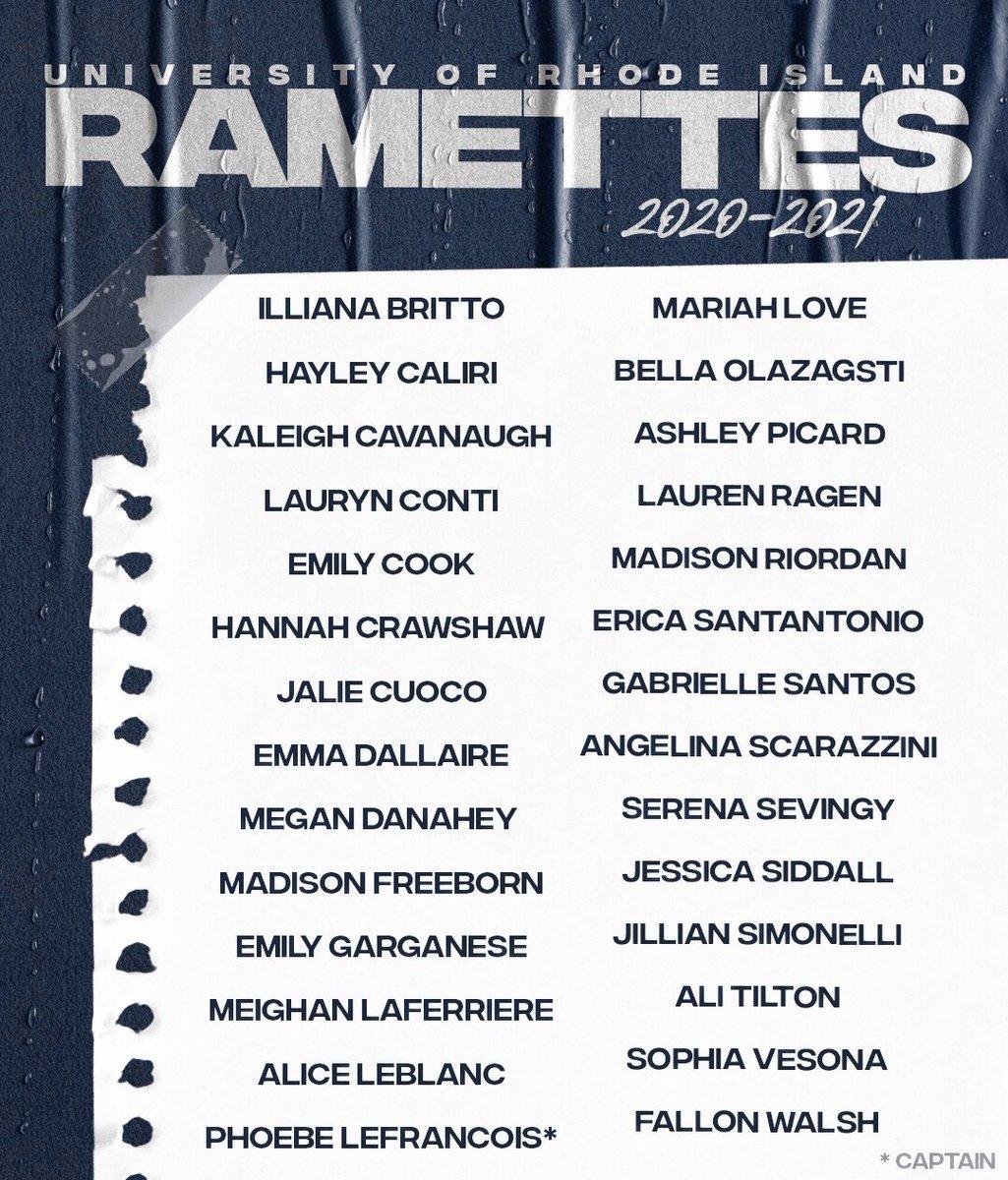 Uri Ramettes (@uriramettes) | Twitter regarding Uri Acadmic Year 2021 - 2020 Schedule