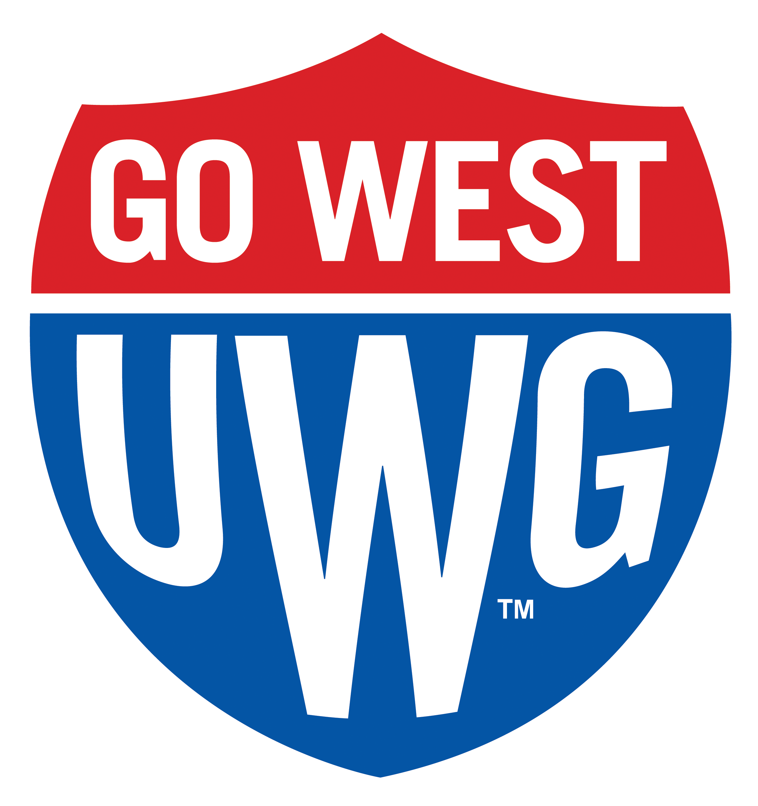 Uwg | Home Pertaining To University Of West Georgia Academic Calendar