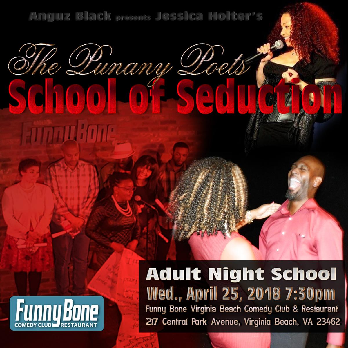 Va Beach Funny Bone - The Premier Comedy Club Pertaining To Comedy Club Virginia Beach Calendar