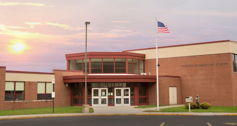 Warren County School District / Home In Warren Co Ky School Spring Break