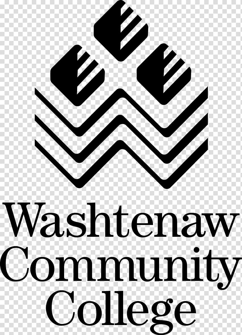 Washtenaw Community College University Of Michigan Education Pertaining To Washtenaw Community College Academic Calendar