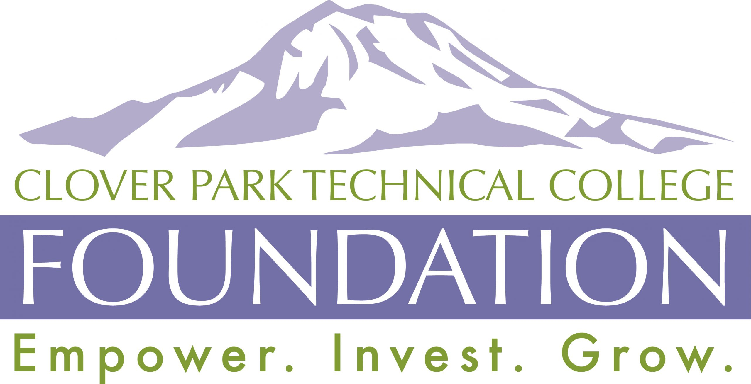 Ways To Give | Cptc Foundation In Clover Park Technical College Calendar