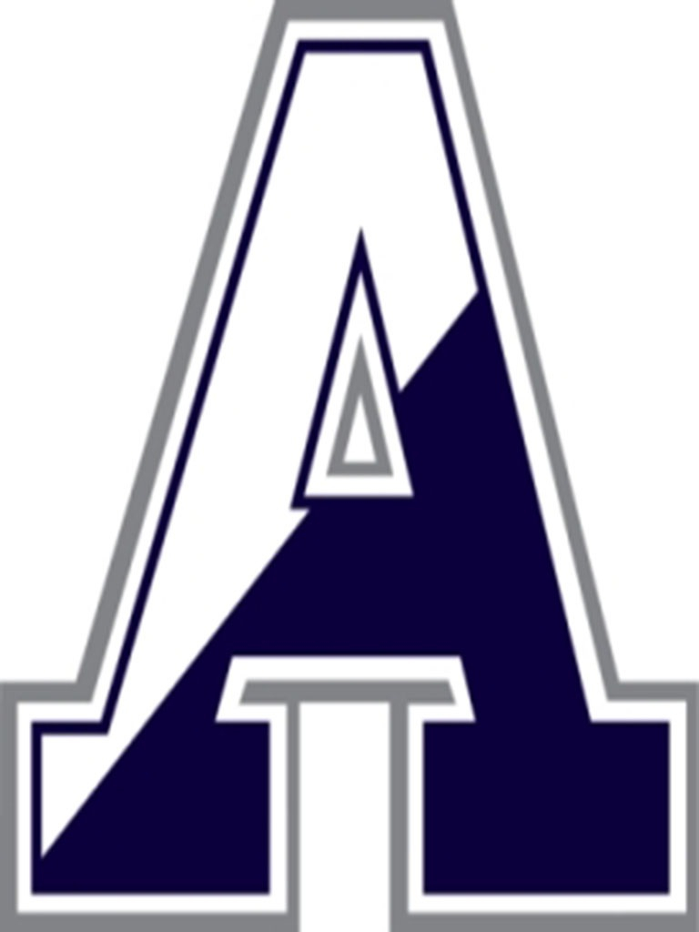 Welcome To Aahs: Home Of The Kadets! Throughout D20 Colorado Springs Academic Calendar
